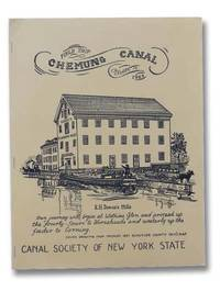 Chemung Canal Field Trip, October 19, 1963