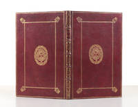 Catalogue des Volumes d'Estampes, dont les Planches sont à la Bibliothèque du Roy