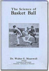The Science of Basket Ball for Men