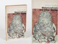 image of Metamorphosis and Other Stories.