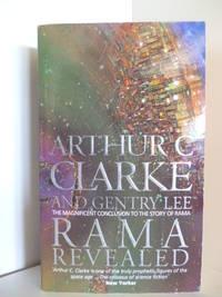 Rama Revealed (English Edition)