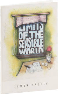 Limits of the Sensible World [Signed]