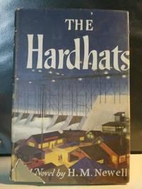 The Hardhats