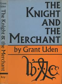 The Knight and the Merchant