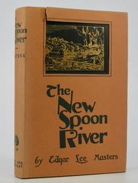 The New Spoon River