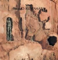 Yasuo Kuwahara. Immagini di smarrimento