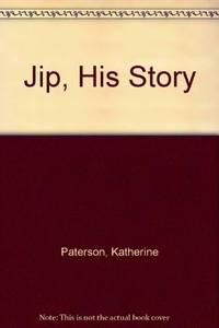 Jip  His Story