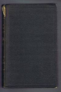The Correspondence of John Cosin D.D. Lord Bishop of Durham, Together with Other Papers Illustrative of His Life and Times, Part I. Surtees Society Publications, Vol. LII, 1868