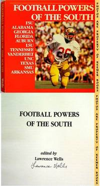 Football Powers Of The South: Florida State University Seminoles (FSU)