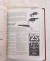 View Image 6 of 9 for Man At Arms Magazine: 1979 To 1982 Inventory #181144