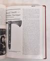 View Image 9 of 9 for Man At Arms Magazine: 1979 To 1982 Inventory #181144