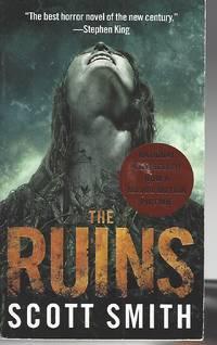 The Ruins  (Vintage)