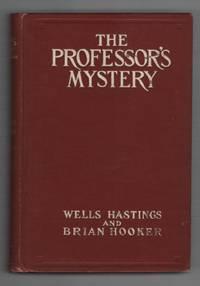 The Professor's Mystery