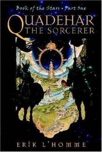 Qadehar the Sorcerer