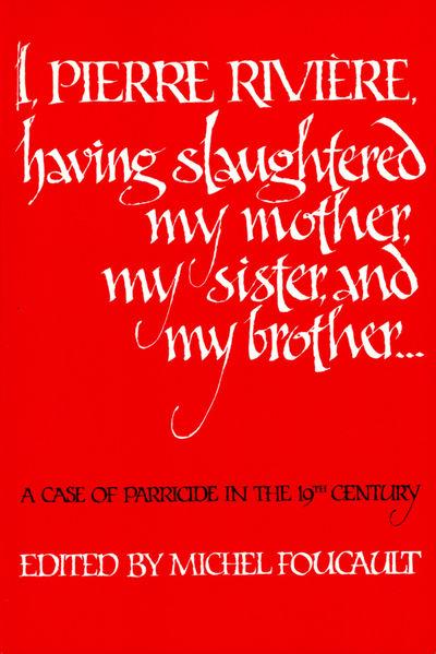 Lincoln: University of Nebraska Press, 1982. Paperback. Very good. 287pp. Very good in publisher's w...