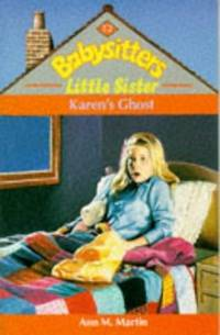 Karen's Ghost