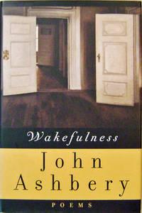 Wakefulness (Inscribed)
