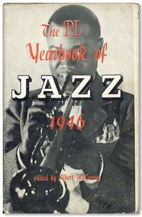 The PL Yearbook of Jazz, 1946