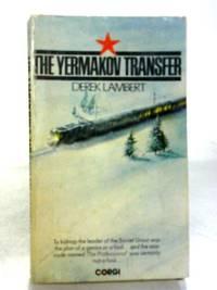 image of Yermakov Transfer