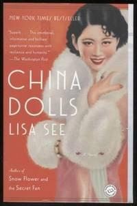 China Dolls ;  A Novel  A Novel