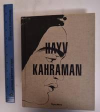 image of Hayv Kahraman