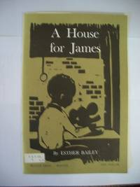 A House for James