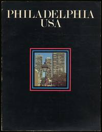 image of Philadelphia USA