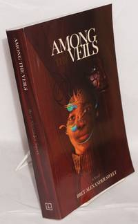image of Among veils.  Book 1 of the Paper Thrones series