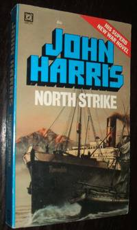 image of North Strike