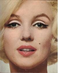 image of MARILYN A BIOGRAPHY