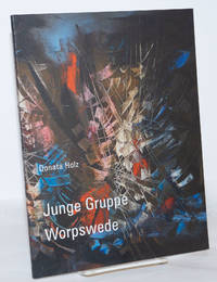 image of Junge Gruppe Worpswede