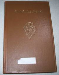 Byrhtferth's Manual Volume I: Text, Translation, Sources and Appendices