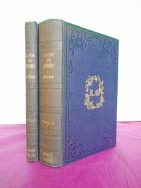THE BRITISH SEA ANEMONES (2 Volume set)