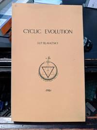 Cyclic Evolution