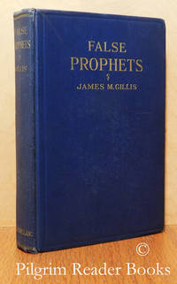 image of False Prophets.
