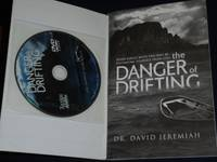 The Danger of Drifting, Book and CD