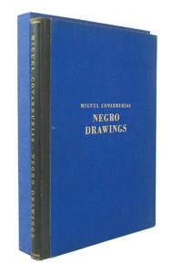 Negro Drawings