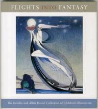 (Exhibition catalog): Flights into Fantasy