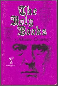 The Holy Books