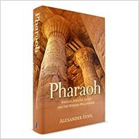 image of Pharaoh: Biblical History, Egypt and the Missing Millennium