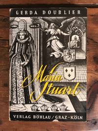 image of Maria Stuart: Ihr Leben als Königin und Frau, Biographie und Historie