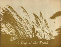 A Day At The Beach by  Joseph Noble - Paperback - 1970 - from Kayleighbug Books and Biblio.com