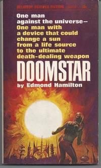 Doomstar