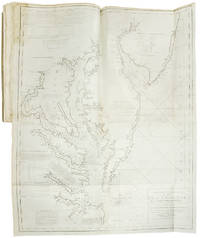 The American Pilot: Containing the Navigation of the Sea-Coast of North-America