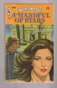A Handful of Stars (Harlequin #1979)