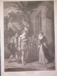 Merry Wives of Windsor. I.1