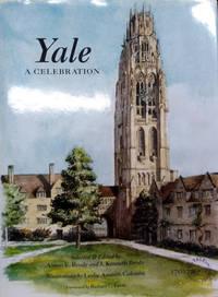 Yale:  A Celebration