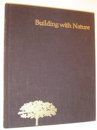 Building with Nature: Roots of the San Francisco Bay Region Tradition