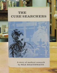The Cure Searchers