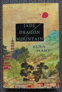 image of JADE DRAGON MOUNTAIN.